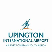 Upington International Airport