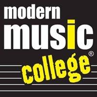 Glasbena šola MMC -  Celje, Marjeta