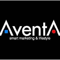 Aventa - Smart Marketing & Strategy