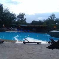 Great Rift Valley Lodge and Golf Resort Naivasha Kenya