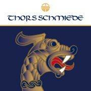 Thors Schmiede