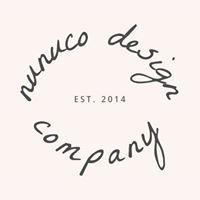 Nunuco Design Co.