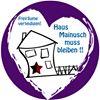 Haus Mainusch