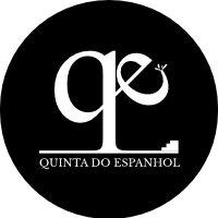Casa da Quinta do Espanhol
