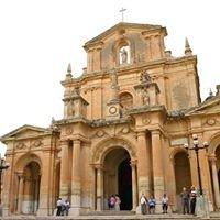 Parroċċa San Nikola Siġġiewi