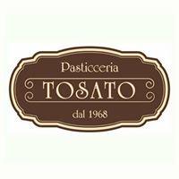 Pasticceria Tosato dal 1968