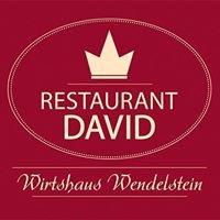 Restaurant David, Wirtshaus Wendelstein, Schliersee