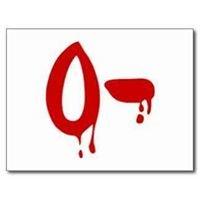 Zavod Republike Slovenije za transfuzijsko medicino
