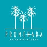 Restoran Promenada