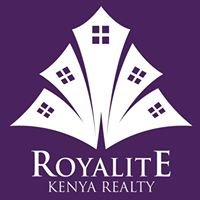 Royalite Kenya Realty