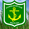 Atlantis Sports Club