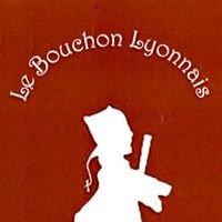 Restaurant Le Bouchon Lyonnais