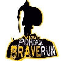 BraveRun