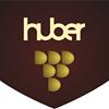 Huber Pince
