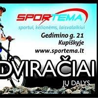 Sportema