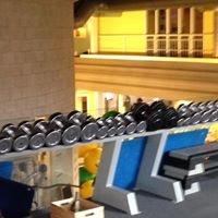 4Fun Fitness Kiel