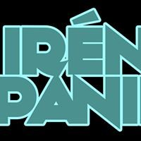 Iréne Panik Productions