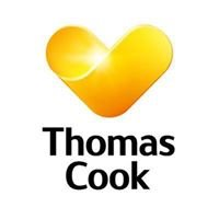 Thomas Cook Manchester