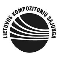 Lietuvos kompozitorių sąjunga