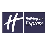 Holiday Inn Express München-Messe