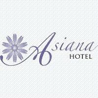 Asiana Hotels