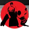 Aikido klub Aikikai Varaždin