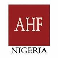 AHF Nigeria