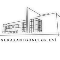 Suraxanı Gənclər Evi