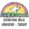 Osnovna šola Vransko-Tabor