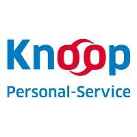 Knoop Personal-Service