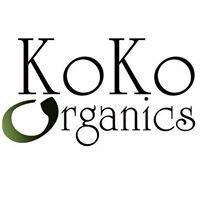 KoKo Organic Beauty