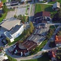 Osnovna šola Gradec
