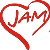 JamRock festival (OFICIAL)