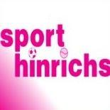 Sport Hinrichs-Sport Duwe Kiel