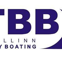 Tallinn Bay Boating
