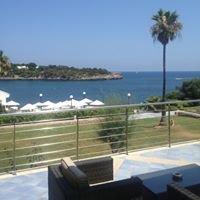 Hotel Blau, Portopetro, Palma de Mallorca