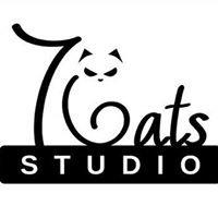 7 Cats Studio