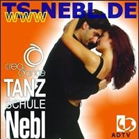 Tanzschule Nebl