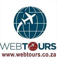 Webtours