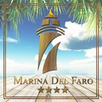 Hotel Marina del Faro Resort & Spa