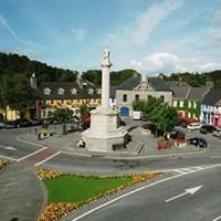 Westport, Co Mayo, Ireland