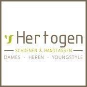 Schoenen 's Hertogen