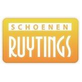 Schoenen Ruytings Online Shop