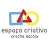 Escola Espaço Criativo