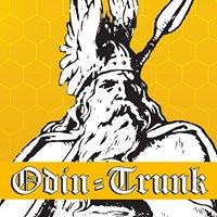 Odin-Trunk
