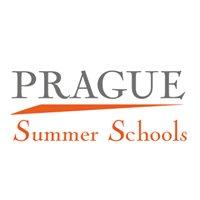 Prague Summer Schools