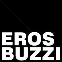 Eros Buzzi Architekt