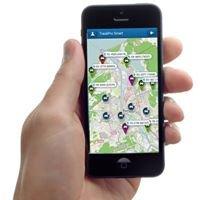 TrackPro.lv - слежение, топливо, оптимизация.