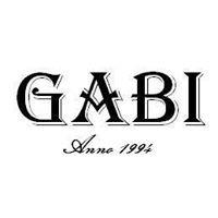 "Restoranas ""Gabi"""