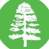 Pressing Sequoia Lyon 6